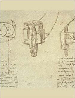 leonardo da vinci a genius unbounded by time and technology Mostra di leonardo leonardo da vinci you can play and learn at the same time this exhibition is dedicated to the towering genius of leonardo da vinci.